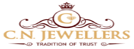 C.N. Jewellers Logo